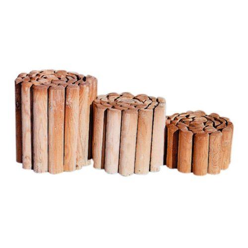 bordo-de-madera-en-rollo-catral