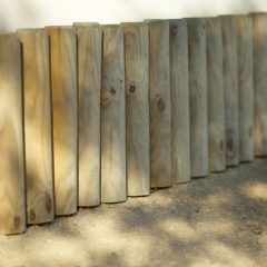 bordo-de-madera-fijo-catral-2