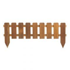 bordo-fijo-de-madera-fencenature-catral