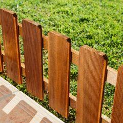 bordo-fijo-de-madera-fencenature-catral-3