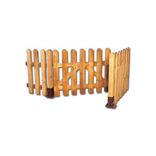 puerta-para-valla-de-madera-catral-2