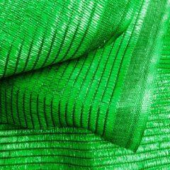 Malla-sombreo-plana-verde-decoracion-1