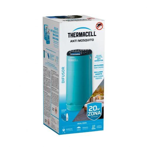 antimosquitos-exterior-thermacell-turquesa