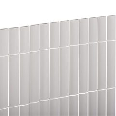 canizo-pvc-doble-cara-color-blanco-varias-medidas-catral-1