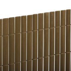 canizo-pvc-doble-cara-color-marron-varias-medidas-catral-1