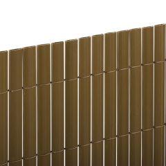 canizo-pvc-e-plus-doble-cara-color-marron-varias-medidas-catral-2
