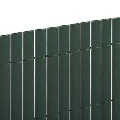 canizo-pvc-e-plus-doble-cara-color-verde-varias-medidas-catral-1