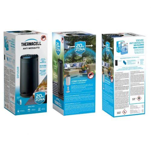 difusor-antimosquitos-exterior-thermacell-20-m2-de-proteccion