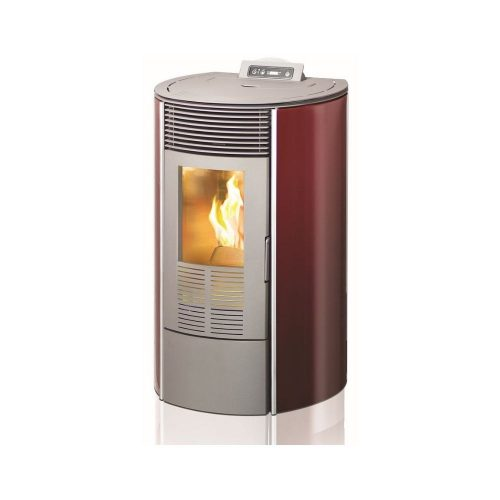 estufa-premium-redonda-glass-10-kw