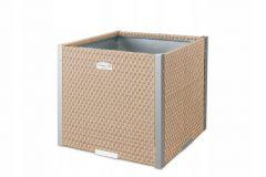 jardinera-ratan-marco-aluminio-beige-46x46x46-cm