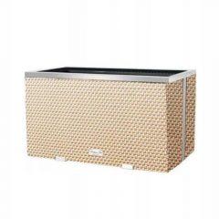 jardinera-ratan-marco-aluminio-beige-70x38x40-cm