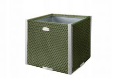 jardinera-ratan-marco-aluminio-verde-46x46x46-cm
