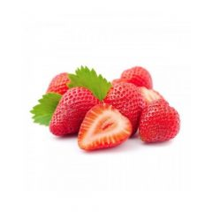 maceta-fresa-roja-105-cm-gama-tradicional