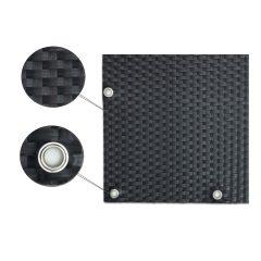 panel-ratan-antracita-balcon-valla-300x1x100-cm
