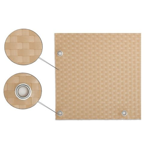 panel-ratan-beige-balcon-valla-300x1x100-cm