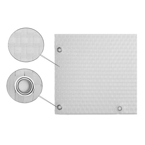 panel-ratan-blanco-balcon-valla-300x1x100-cm