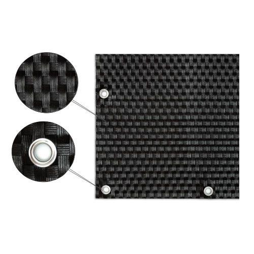 panel-ratan-negro-balcon-valla-300x1x100-cm