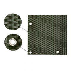 panel-ratan-verde-balcon-valla-300x1x100-cm