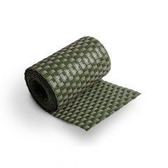 rollo-ratan-trenzado-verde-255x1x19-cm