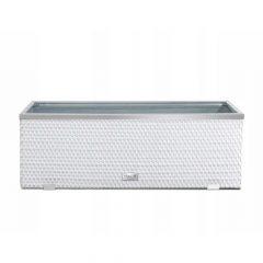 jardinera-ratan-marco-aluminio-blanco-98x25x34-cm