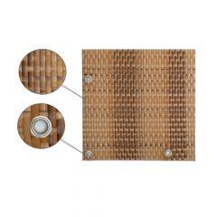 panel-ratan-beige-balcon-valla-marron-beige-300x1x100-cm