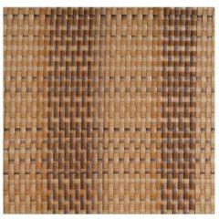 rollo-ratan-trenzado-beige-marrón-90-300-cm