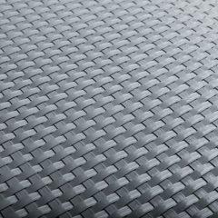 rollo-ratan-trenzado-gris-90-300-cm