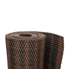 rollo-ratan-trenzado-marrón-negro-90-300-cm