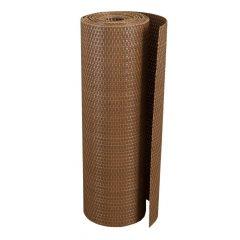rollo-ratan-trenzado-miel-90-300-cm