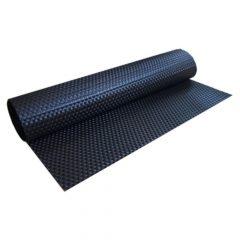 rollo-ratan-trenzado-negro-90-300-cm