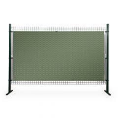 rollo-ratan-trenzado-verde-90-300-cm